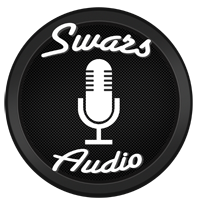 swars audio a4